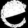 Erewhon Books logo