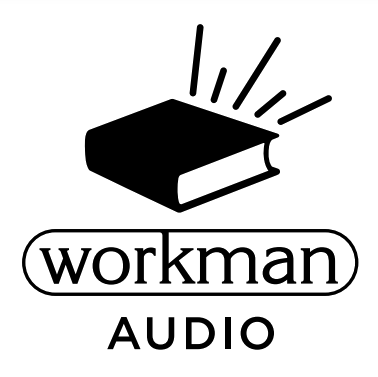 Workman Audio