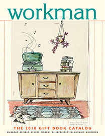 Workman Gifts