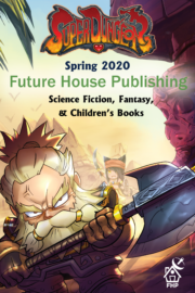 Future House Publishing