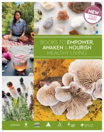 Storey Wellness Catalog
