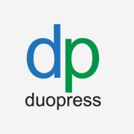 duopress