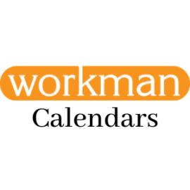 Workman Calendars