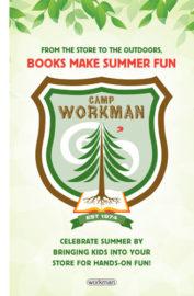 Camp Workman