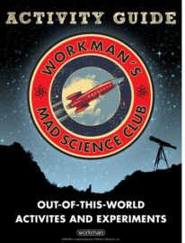 Workman's Mad Science Club