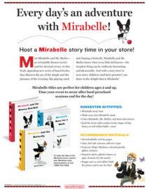 Mirabelle Event Kit