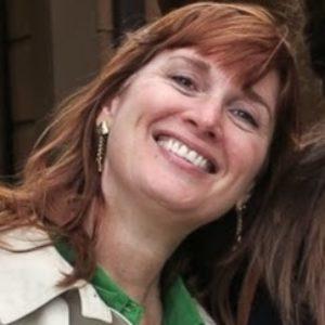 Mary Ellen O'Neill headshot