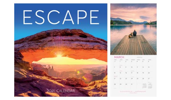 Wall Calendars thumb