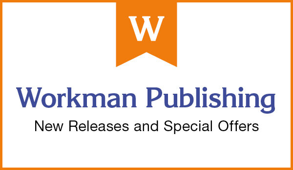 Workman New Releases & Special Offers