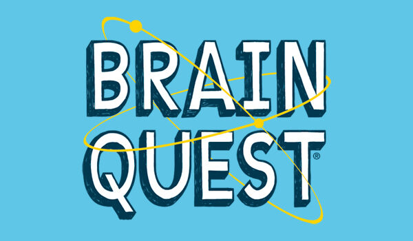 Brain Quest thumb