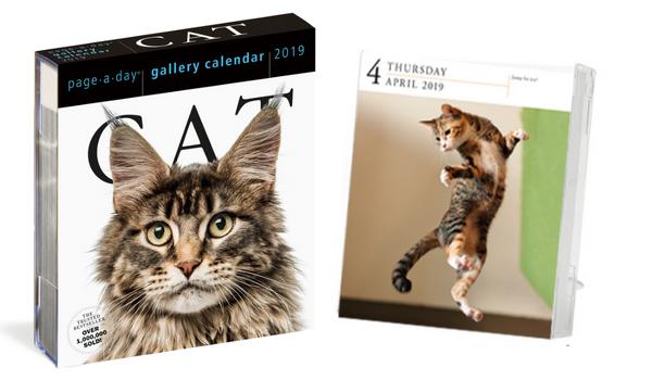 Gallery Calendars thumb