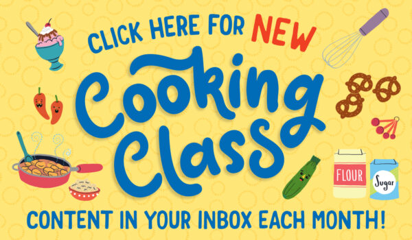Click here for new Cooking Class content thumb