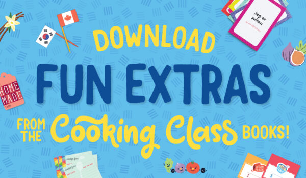 Download fun extras thumb