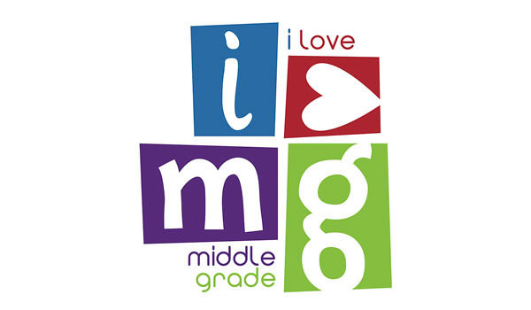 iLove Middle Grade thumb