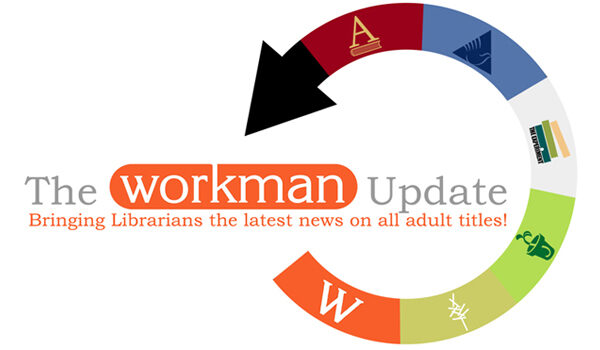 Subscribe to the Workman Update thumb