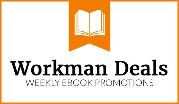 Workman Deals