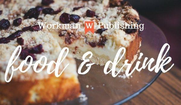 Workman Food & Drink