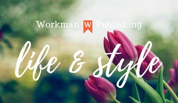 Workman Life & Style