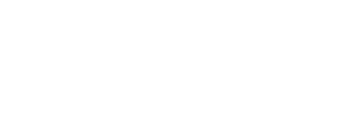 A Timber Press Field Guide